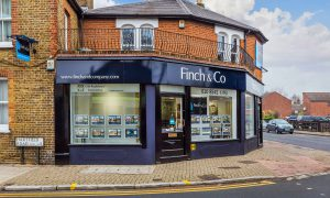 Finch-and-Co-5 (002)